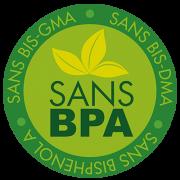 des-produits-dentaires-sans-bisphénol-A-HEMA-BisGMA-TEGDMA