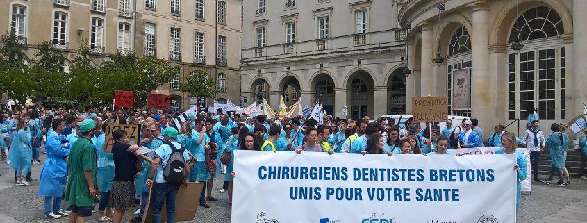 mobilisation-contre-le-RA-Rennes-13-juin-2017