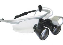 lunettes-loupes-galiléennes-dentaires