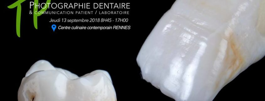 Antarctica-produits-dentaires