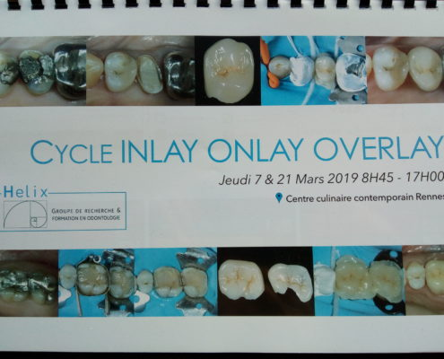 La société Antarctica située à Pleumeleuc en ille et vilaine en Bretagne commercialise des produits dentaires